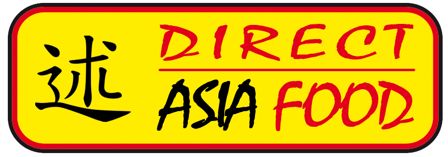 DIRECT ASIA FOOD
